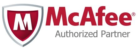 McAfee - Silver Partners VRS Technologies