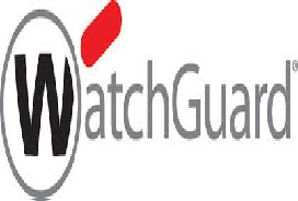 WATCHGUARD - Gold Partners VRS Technologies